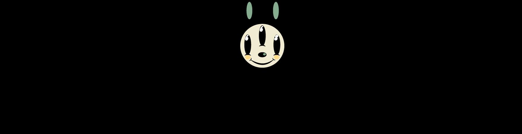 Logo Deathrockstar