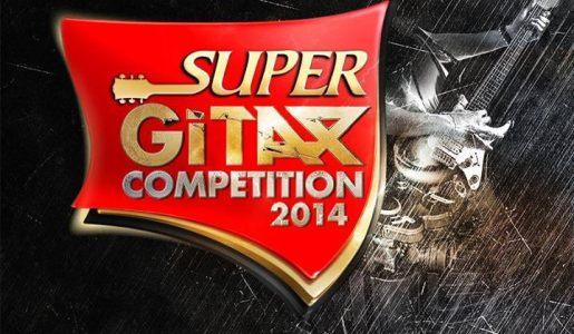 super_gitar_competition