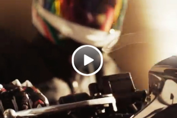 castrol-power-ads