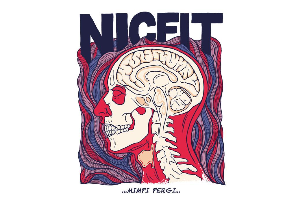 NICFIT – Vol.03