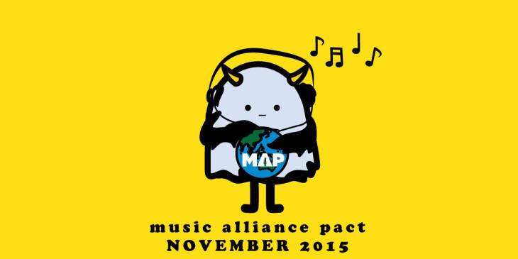 music-alliance-pact-november