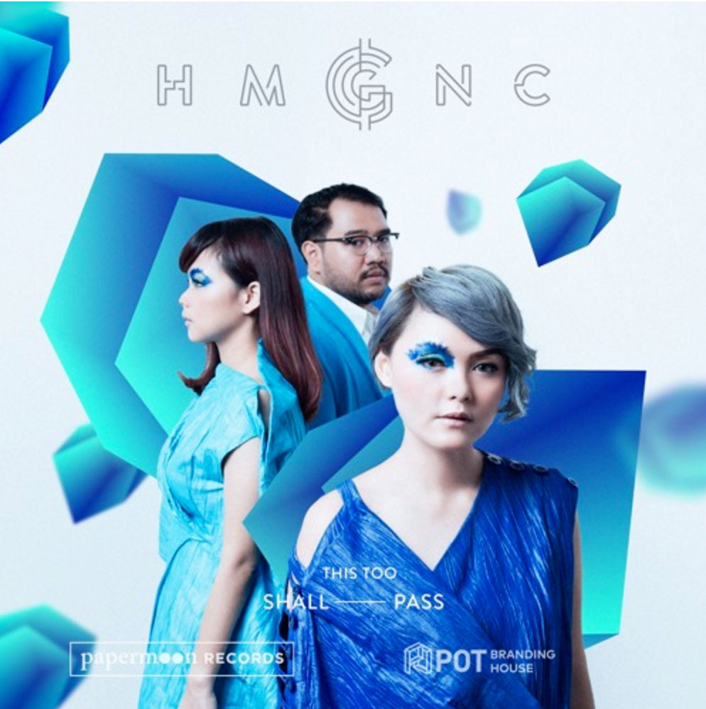 Download lagu gratis HMGNC – This Too Shall Pass