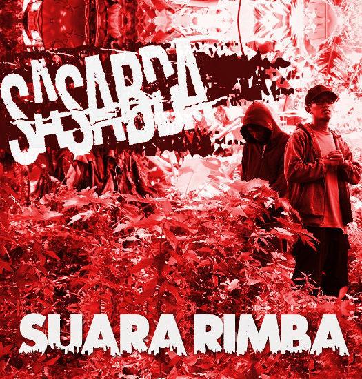 artwork-suara-rimba