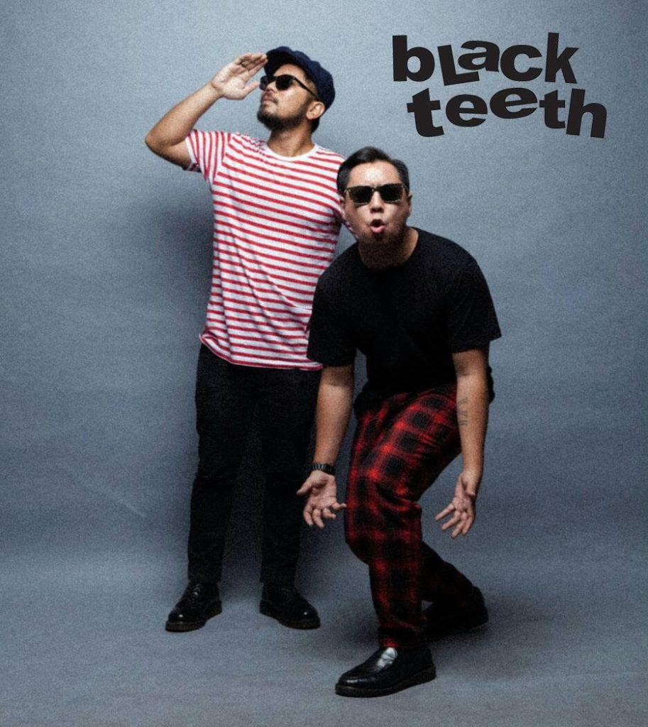 blackteeth download