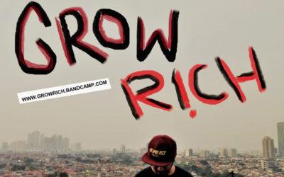 Grow Rich – Cash to Kyodo