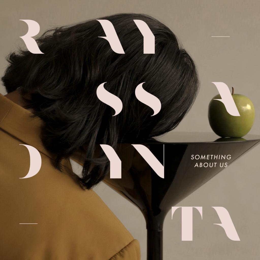 download Rayssa Dynta
