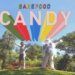 "Watch ""Barefood - Candy [Official Music Video]"""